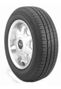 B381 Tires